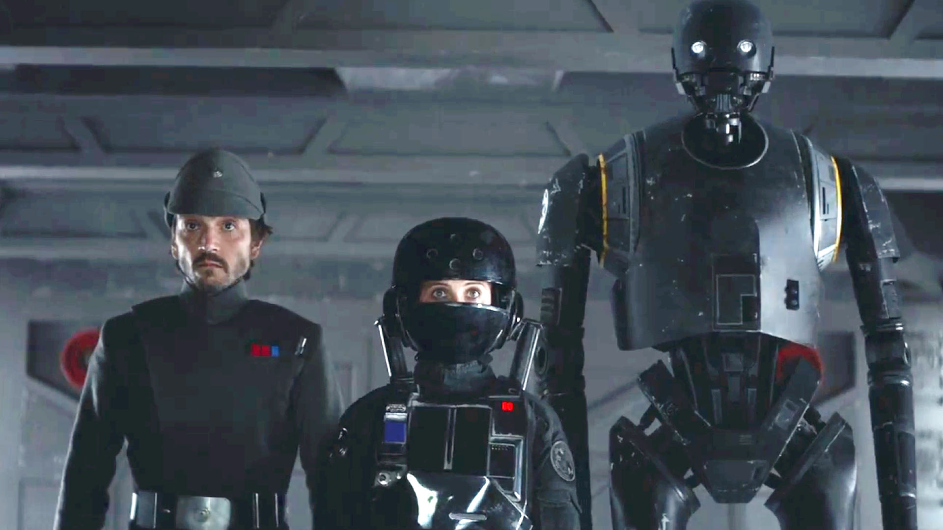 rogue one trailer 2