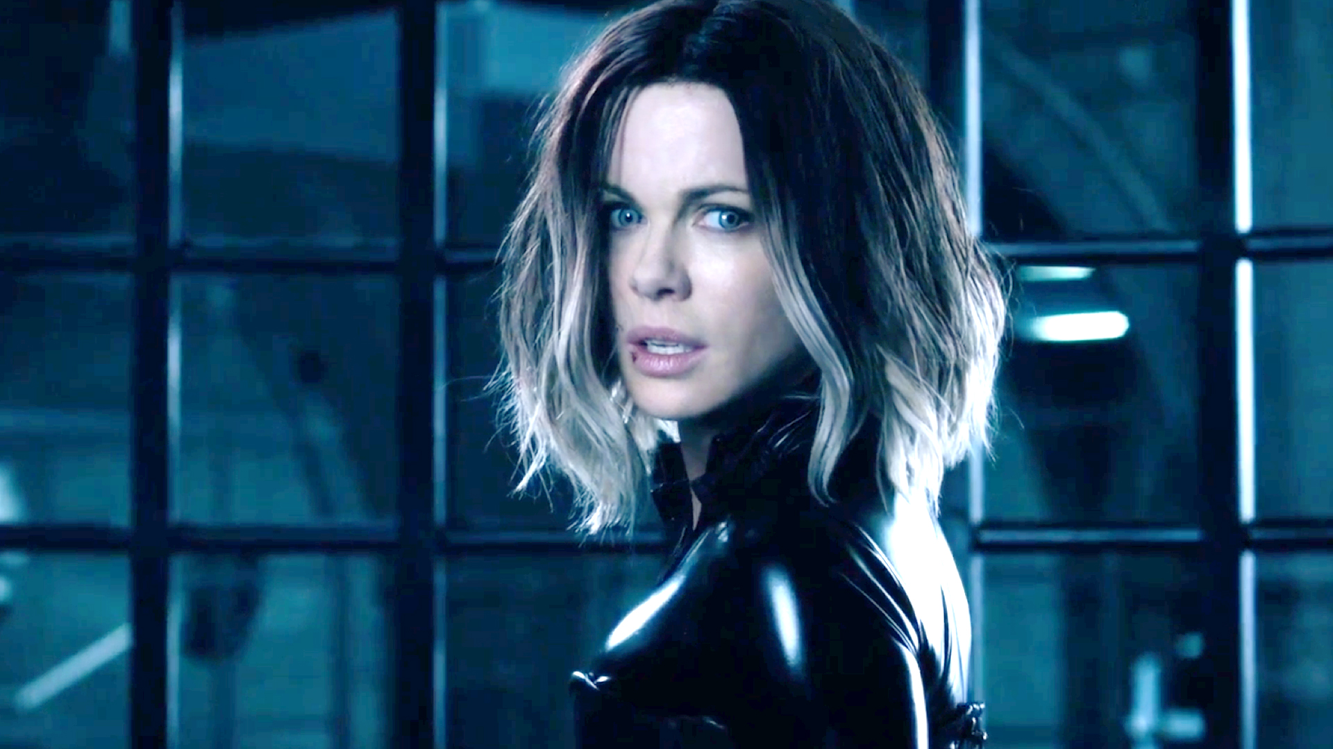 TRAILER: Underworld: Blood Wars