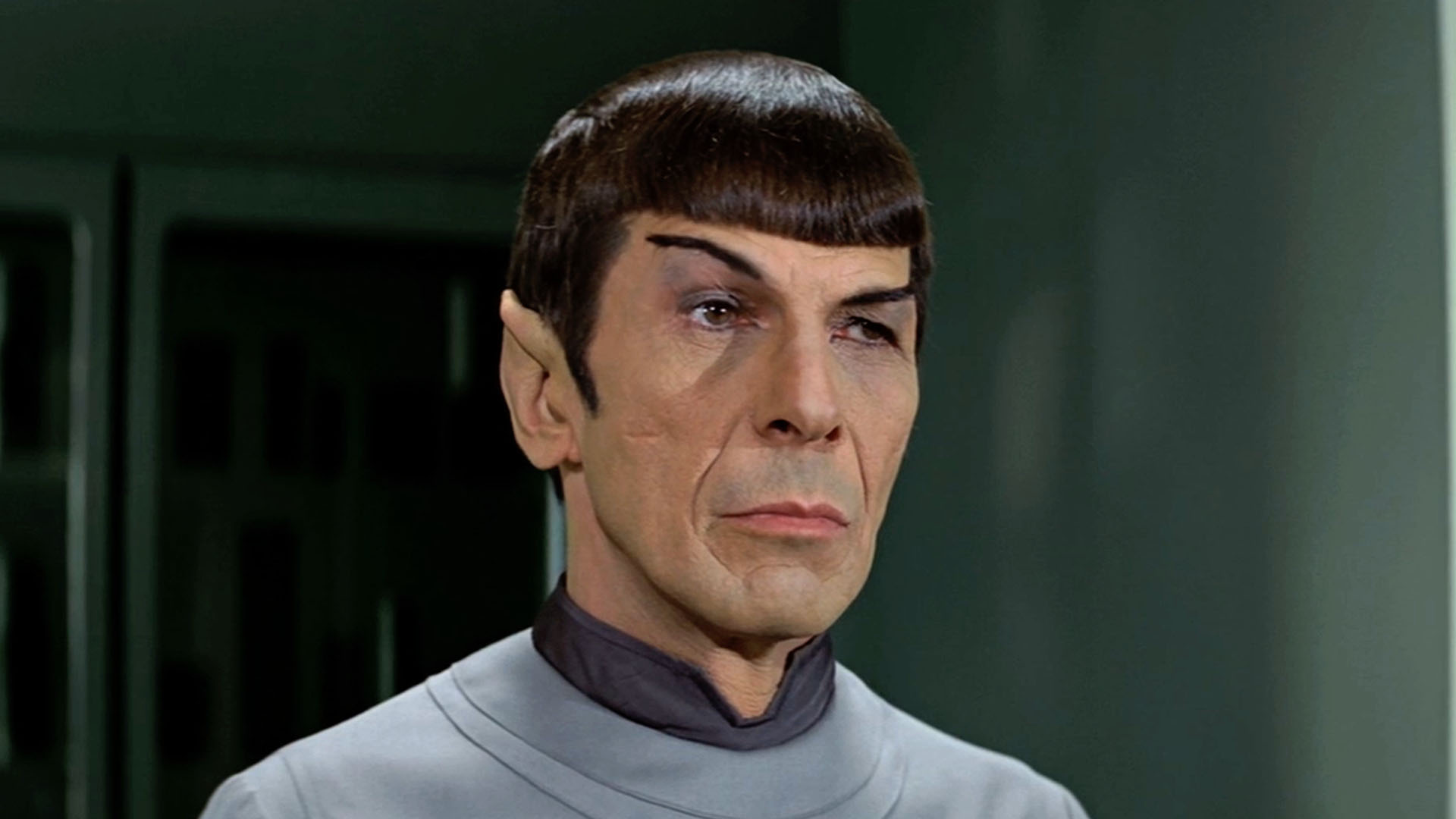 [Image: StarTrekMP_SpockReportsForDuty.jpg]