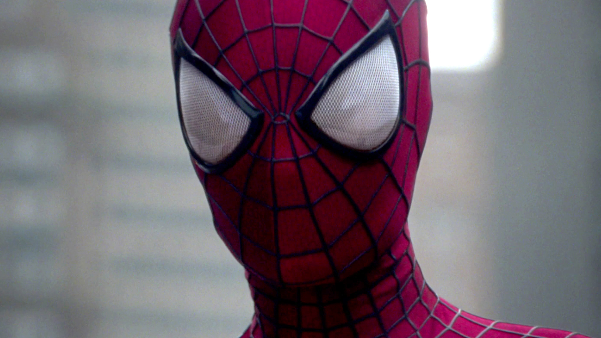 The Amazing Spider-Man 2 Soundtrack List