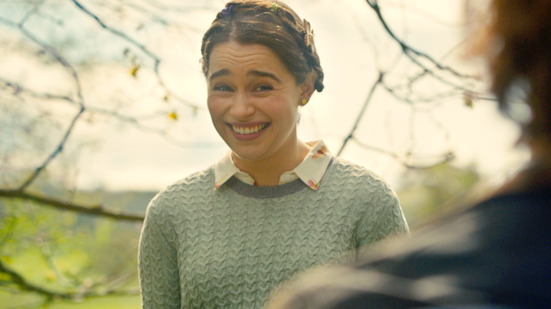 Me before you movie release date in Australia