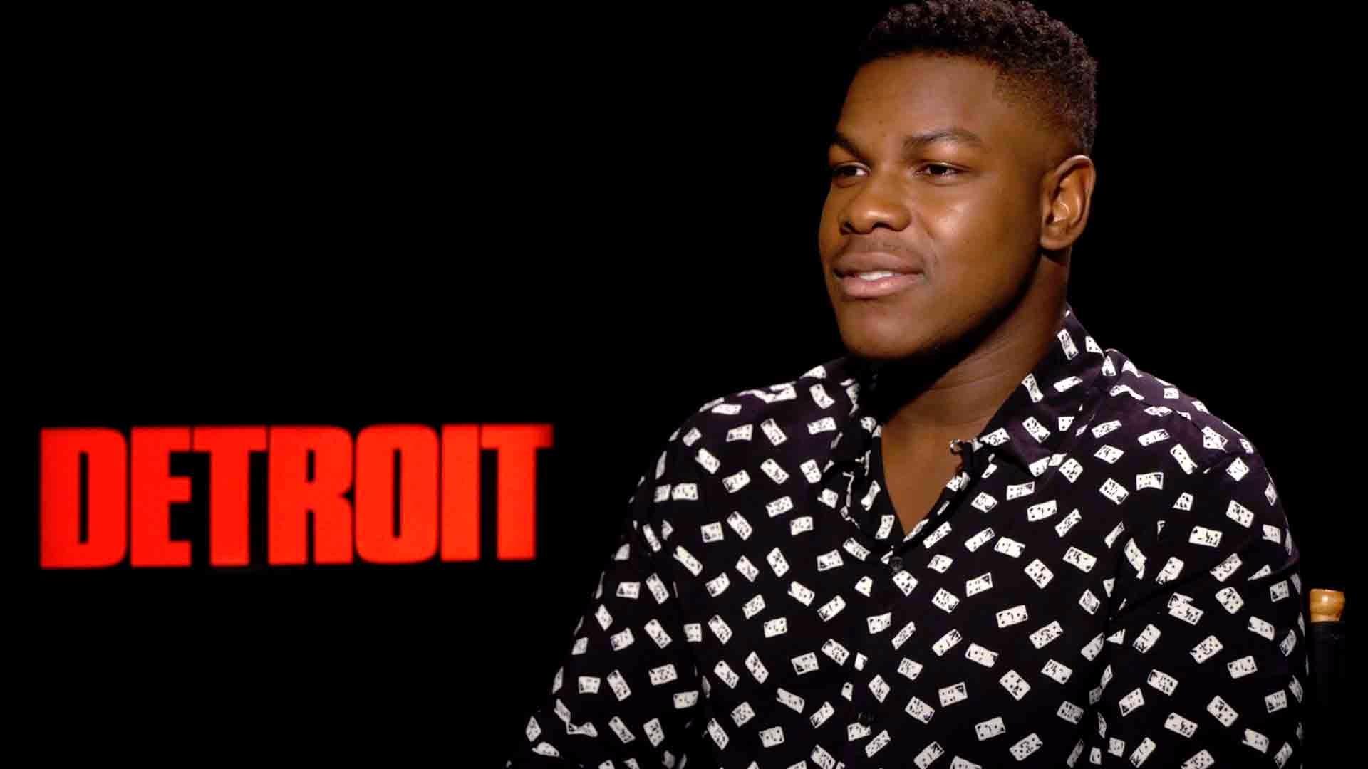 detroit  2017   detroit exclusive cast interview