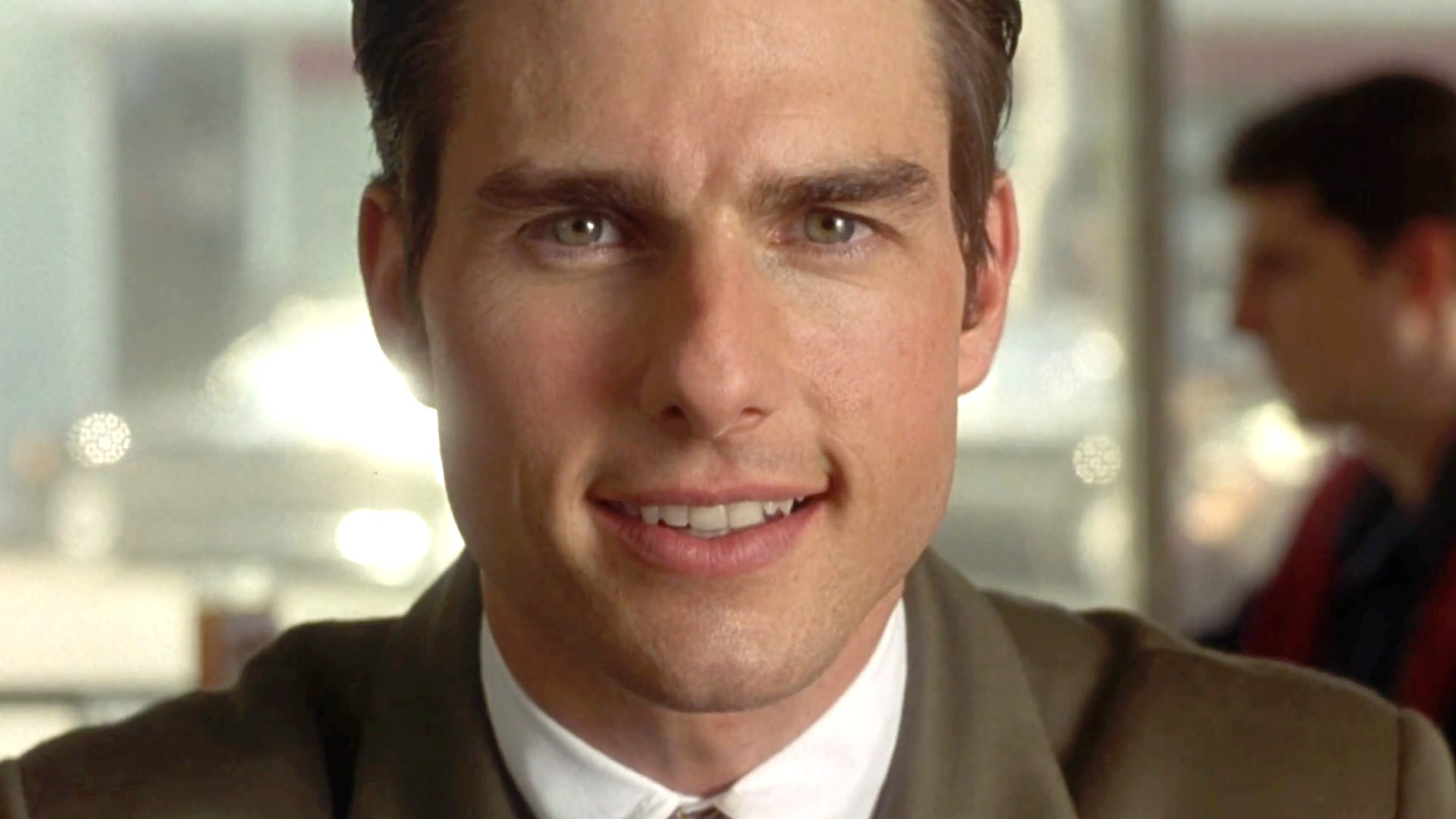 jerry maguire 1996 rotten tomatoes - HD 1920×1080