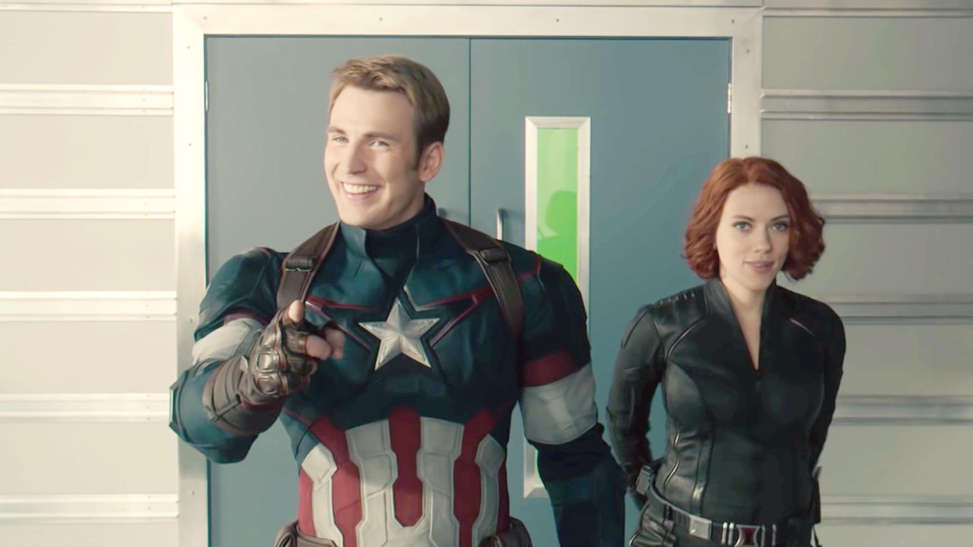 http://statcdn.fandango.com/MPX/image/NBCU_Fandango/296/627/AvengersAgeOfUltron_BehindTheScenesBloopers.jpg