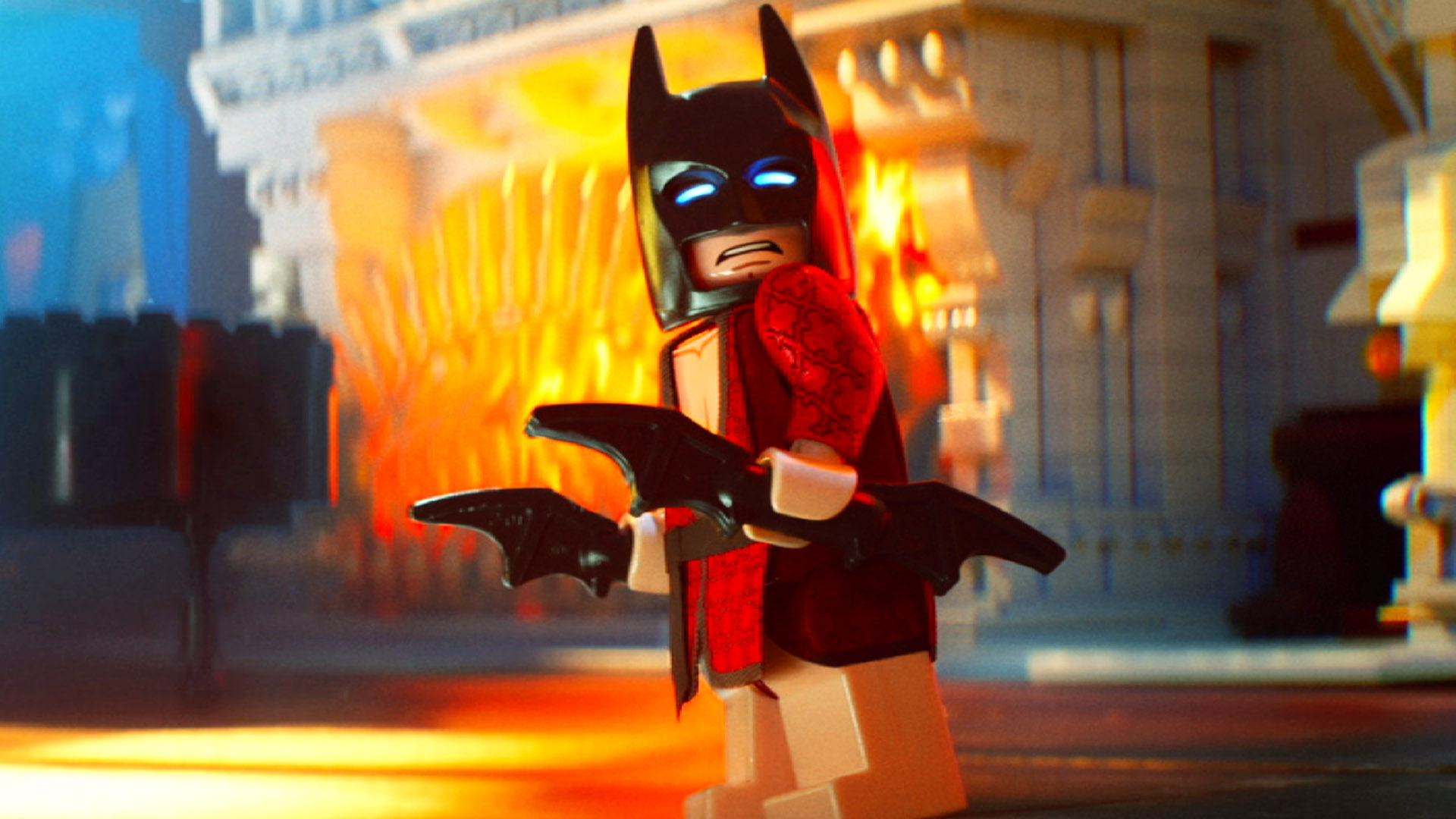Unlock Iphones Secret Lego Batman Movie Easter Egg likewise Lego Batman Siri Easter Egg in addition Lego batman 2 3a dc super heroes 17684318 further Siri Will Now Be e The Bat puter If You Say These Magic Words 6470741 additionally Join Blocks Magazines Bat Build Contest And Get A Chance To Win Some Of The Coolest Tlbm Sets. on puter lego batman