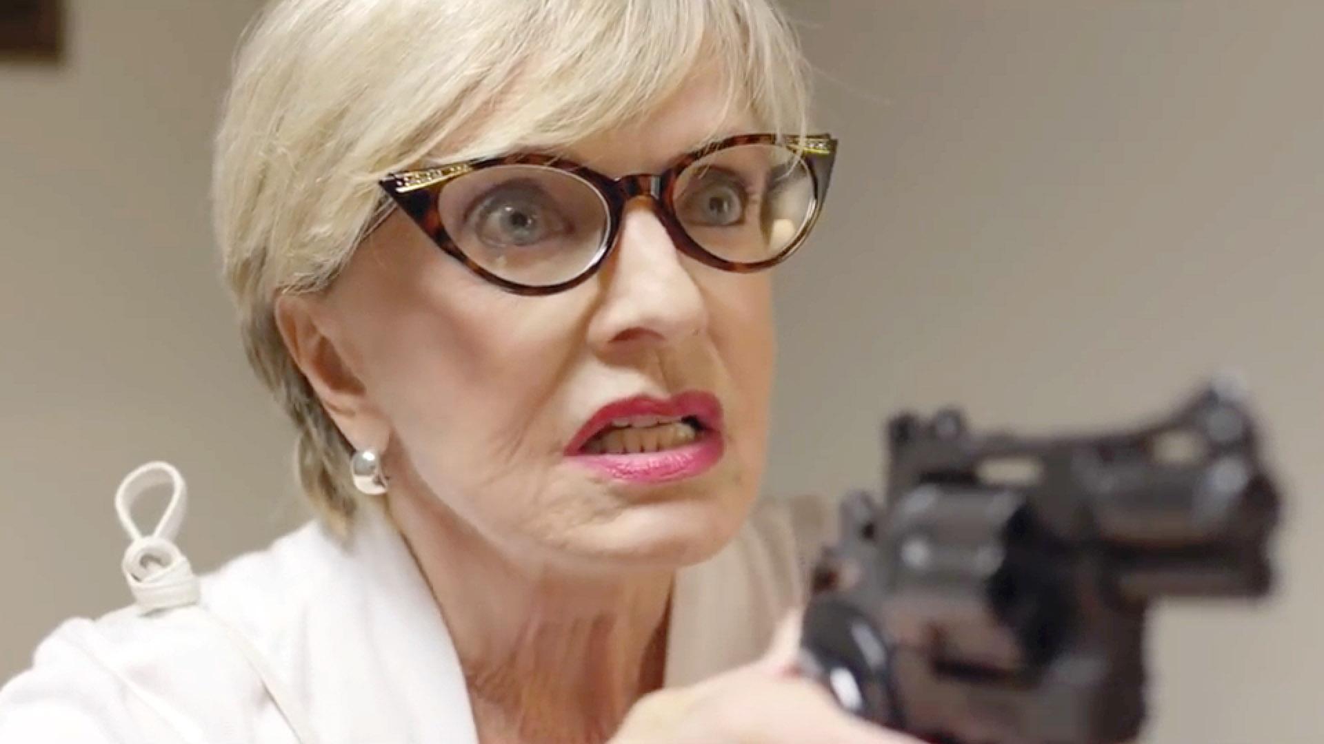 bad grandmas  bad grandmas trailer 1