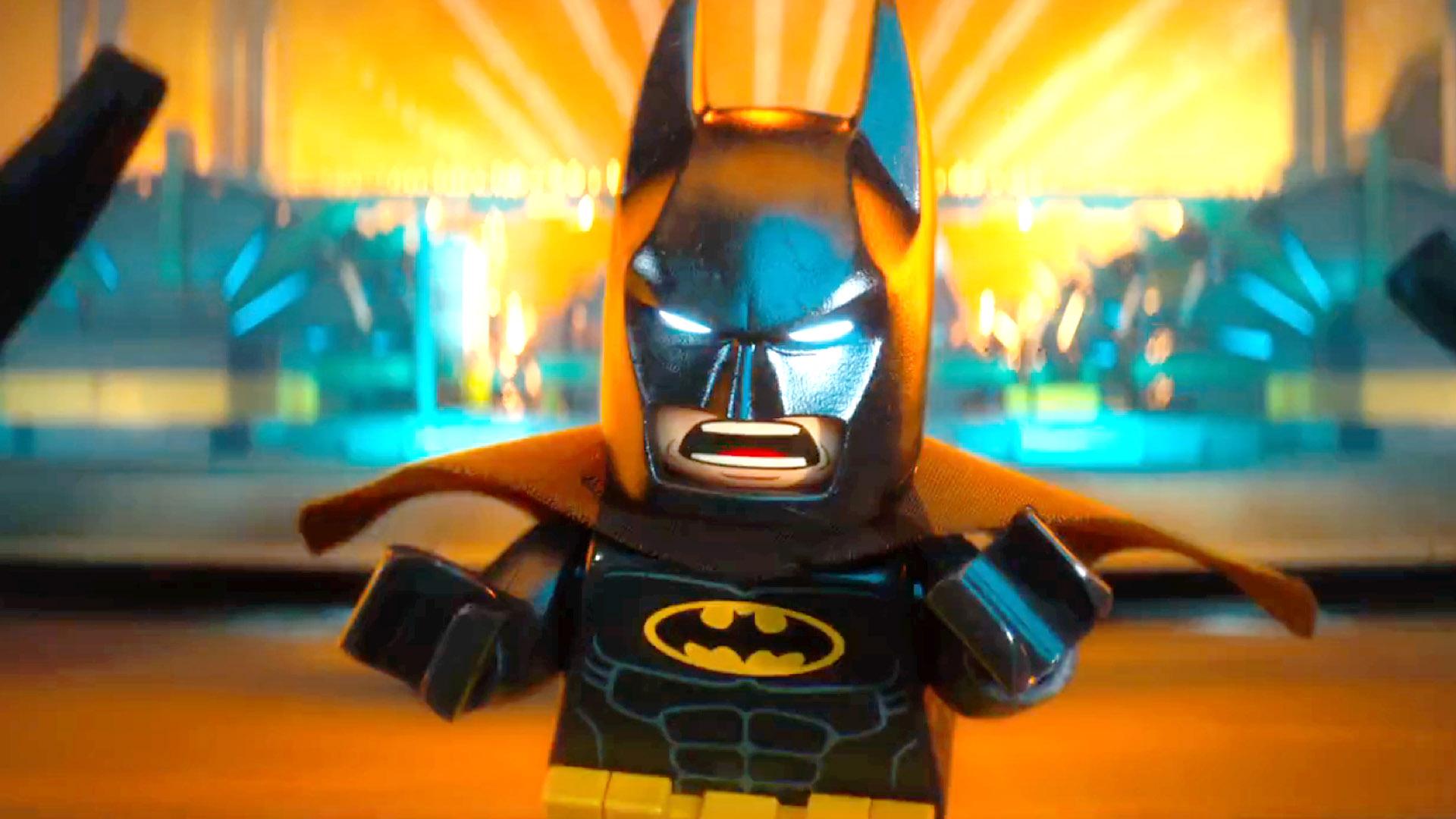 the lego batman movie  the lego batman movie wayne manor