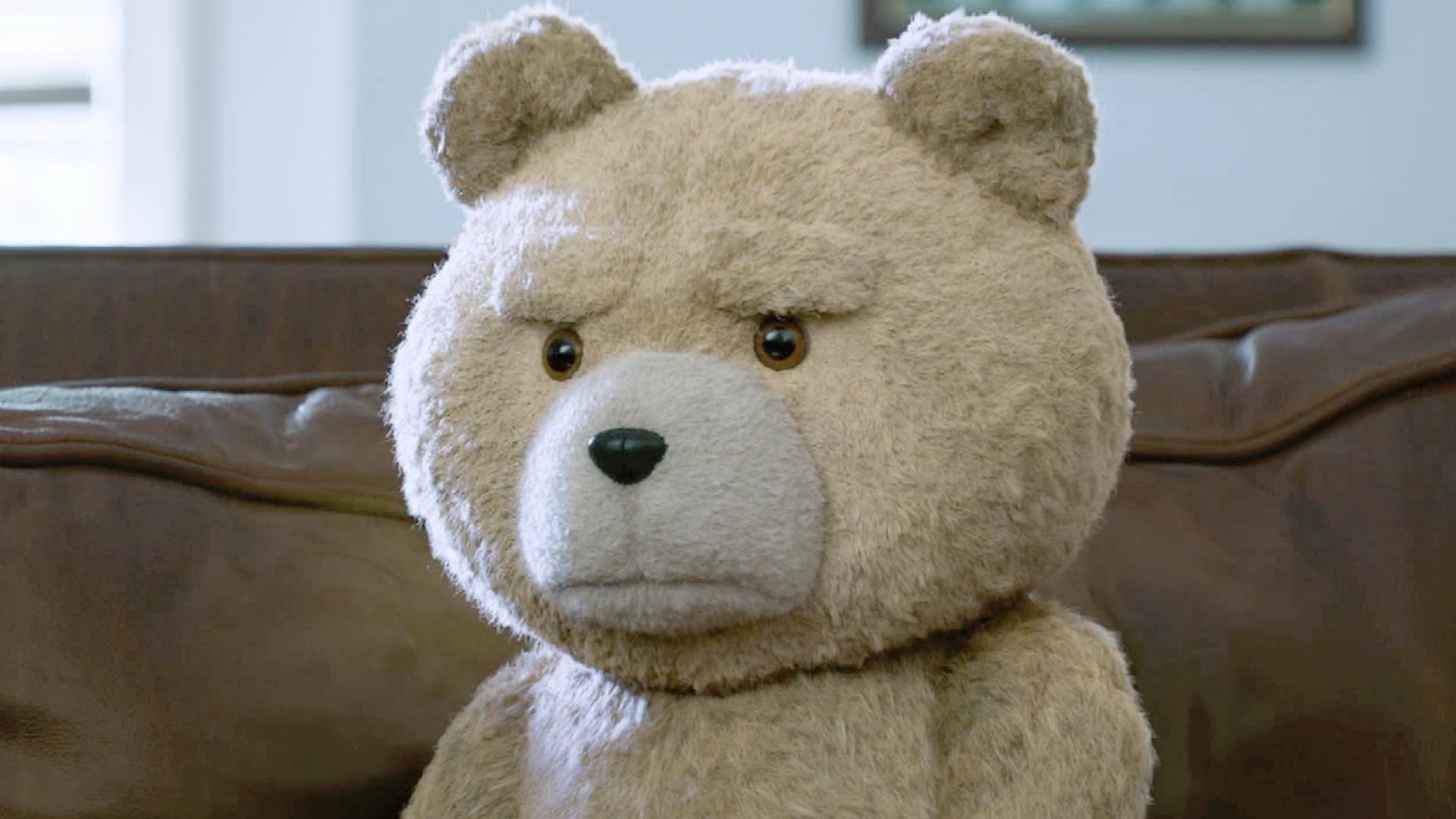 Ted 2 2015 2015 Fandango